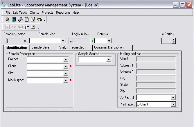 Фиг. 12. Системи за управление на лабораторната информация (LIMS)